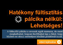 Fultisztitas video 20180623